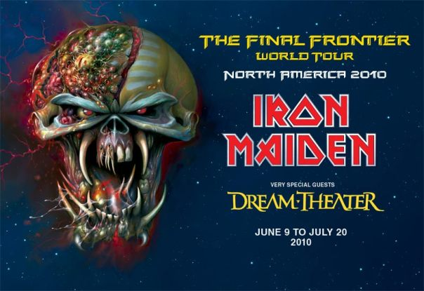 iron-maiden-final-frontier-tour
