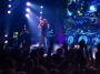 Dream Theater @ The Warfield, San Francisco CA04/17/14