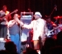 George Clinton & Parliament-Funkadelic @ The Majestic Fox, Bakersfield CA 05/04/14