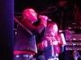 Mariachi El Bronx @ Strummer's, Fresno CA11/15/14