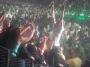 Enrique Iglesias & Pitbull @ Rabobank Arena, Bakersfield CA02/12/15
