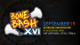 Bone Bash XVI: Def Leppard/Styx/Tesla @ Shoreline Amphitheater, Mountain View CA 09/19/15
