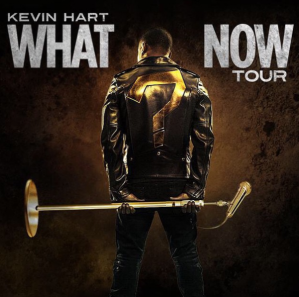 kevin-hart-what-now-tour-2015-tickets
