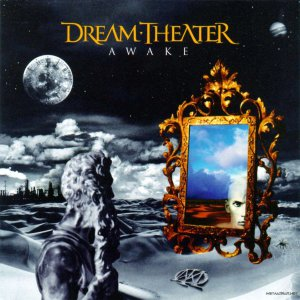1993dream-theater-awake-delantera