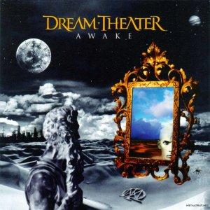 1993dream-theater-awake-delantera