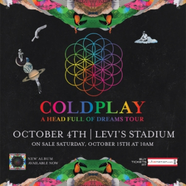 coldplay_600x600_presale